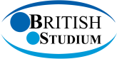 British Studium